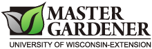Master-Gardener-logo-Full-Color