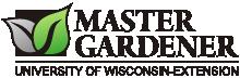 Master-Gardener-logo-Full-Color